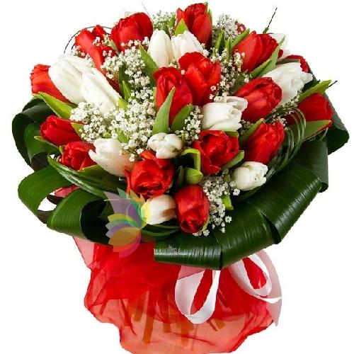 Eccezionale Fiori per San Valentino | Rose e Composizioni Floreali DJ87